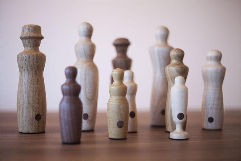 relatietherapie--haarlem-familieopstelling_systemisch-coach